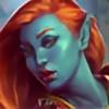 Maradraws's avatar