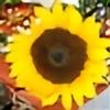 maraEcara's avatar