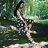 MaraEmerald's avatar