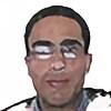 marafet's avatar