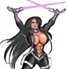 MaragrizX's avatar