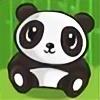 Marah's avatar