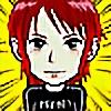 Marai-Shinpashi's avatar