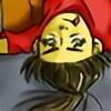 maraiya-chan's avatar