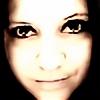 MaraJade1's avatar
