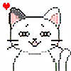 marakayangan's avatar
