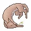 maralane's avatar