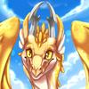 MarAlmok's avatar