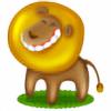 Maralto's avatar