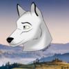 Maram-04's avatar