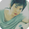 maram27's avatar