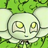 Maramasama's avatar