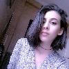 MaramBelkheir's avatar