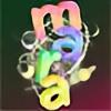 marame's avatar