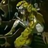 marameg's avatar