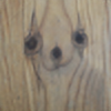 Maranar273's avatar