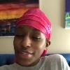 maranda2013's avatar