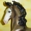 Maranello2288's avatar