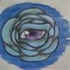 MaraniaMarana2's avatar