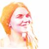 Maranvee's avatar