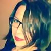 Maraonda's avatar