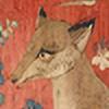 Maraone's avatar
