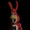 MarappaLGamer's avatar