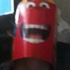MaraquanWocky's avatar