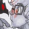 Marara-Ari's avatar