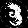 MaraRaisanen's avatar