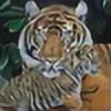 Mararda's avatar