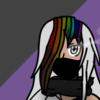 Maras165's avatar