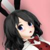 MaraSama60's avatar