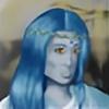 Marascha's avatar