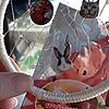 Maraschino-Hijinx's avatar