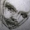 maraschino55's avatar