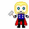 Marashete's avatar