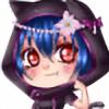 MaraSinner's avatar