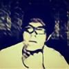 marasnoopy13's avatar