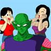 MaraStorm's avatar