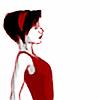 MaraStudios's avatar