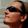 Marat86's avatar