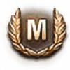 Marathon23's avatar