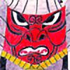 Marathoniac's avatar