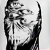 Marauder07070's avatar