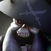 Marauder6272's avatar
