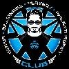 Marauder92's avatar