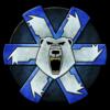 MarauderDeuce's avatar