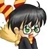 Marauderlover225's avatar