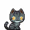 MarauderWolf93's avatar